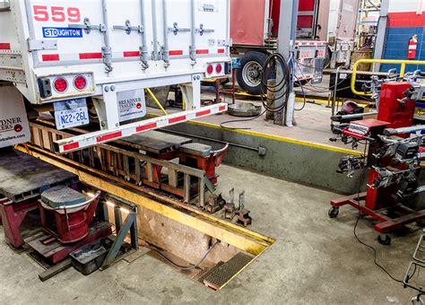 truck hamilton truck stop truck repair in hamilton marshall truck