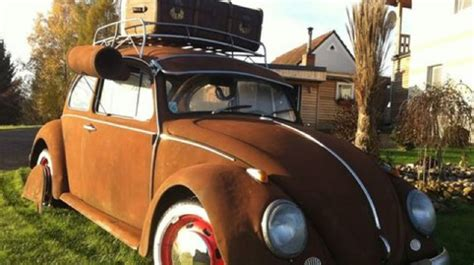 Vw Auto B Rse by 301 Moved Permanently