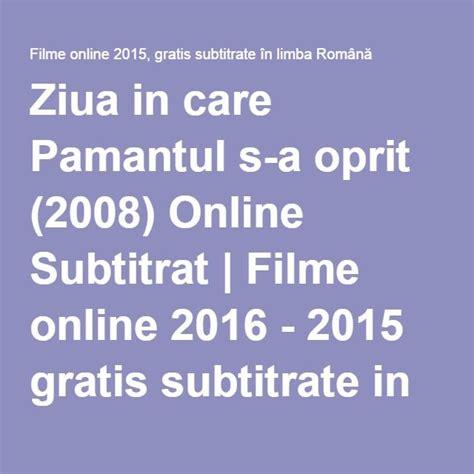 film gratis subtitrate in romana 1000 ideas about filme gratis online subtitrate on