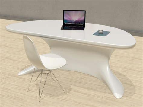 ufficio di collocamento grosseto scrivania operativa in adamantx 174 cobra by zad italy design