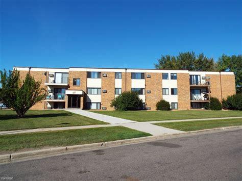 4 bedroom houses rent fargo nd 2549 15th st s fargo nd 58103 rentals fargo nd apartments