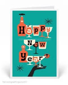 2017 happy new year greeting cards 7604 ministry greetings christian cards church