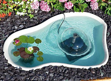 vendita laghetti da giardino oltre 25 fantastiche idee su laghetti da giardino su