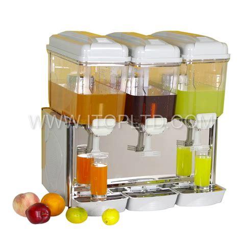 Dispenser Jus jd 3sps juice dispenser view orange juice dispenser itop product details from guangzhou itop