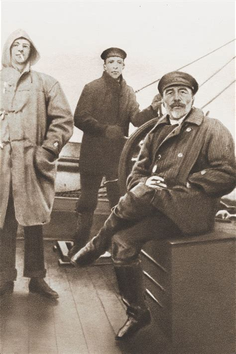 Conrads Look by Joseph Conrad Www Pixshark Images Galleries With A