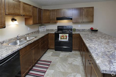 2 bedroom apartments grand forks nd richfield rentals grand forks nd apartments com