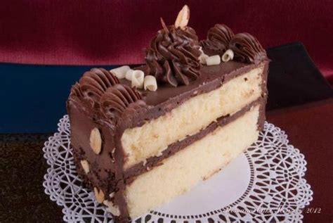 romana cake house romana cake house longmont menu prices restaurant reviews tripadvisor
