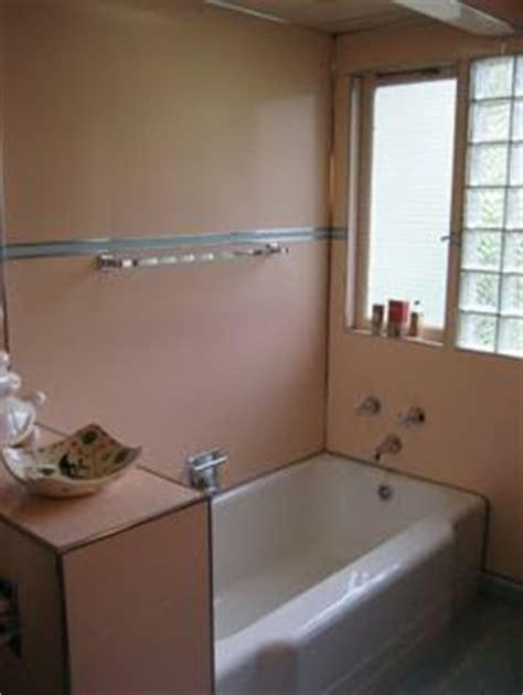 Frp Bathroom Paneling Marlite Symmetrix 4 Ft X 8 Ft White 090 In White Score