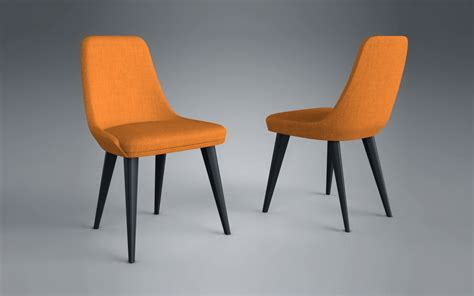 chaises roche bobois chaises roche bobois prix table de lit