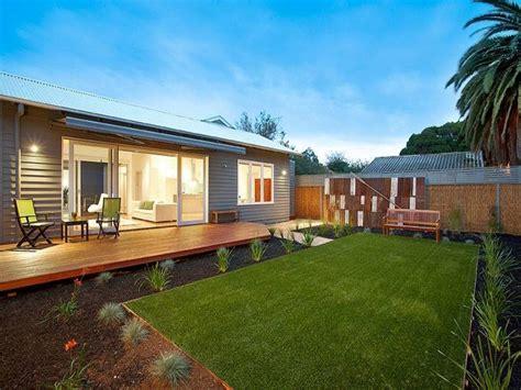 Backyard Entertainment Ideas Australia Indoor Outdoor Outdoor Living Design With Balcony