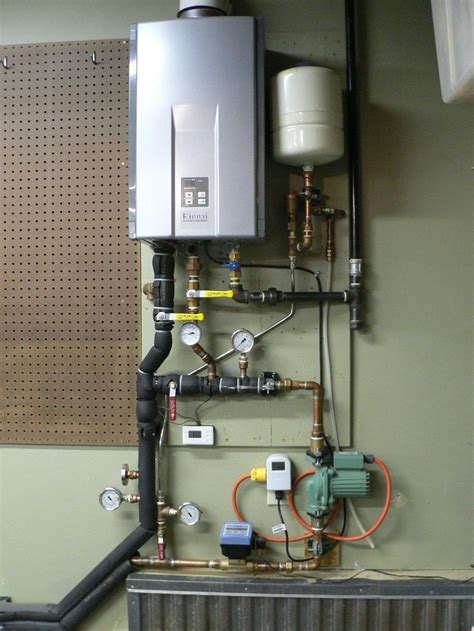 Garage Heating Systems by 90 Best Images About Waste Motor Drip Heater Bertha