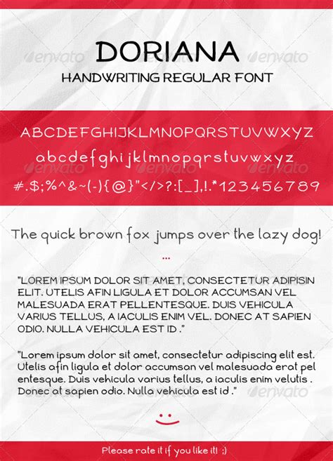 tattoo preview generator tattoo letter font generator image search results