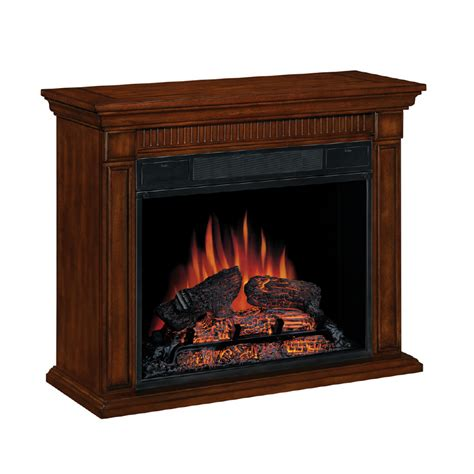 Electric Fireplace Heaters Lowes by Electric Fireplace Heater Lowes Corner Electric Fireplace