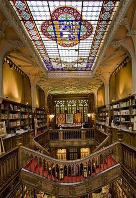 libreria clup quot tweedland quot the gentlemen s club livraria lello porto
