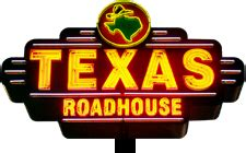 Texas Roadhouse Gift Card Balance - texas road house