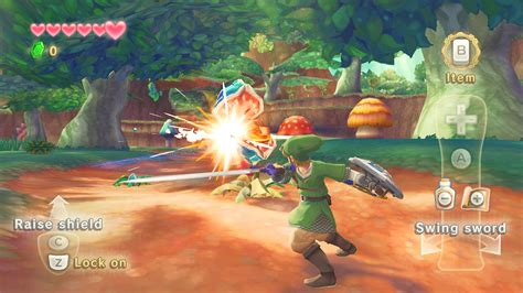 skyward sword get skyward sword for 15 at bestbuy just push start