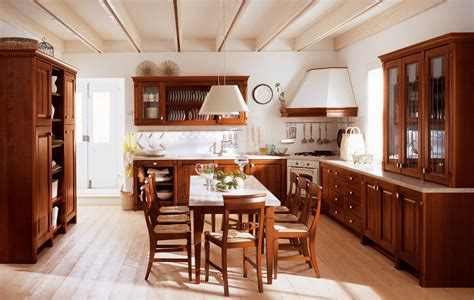 classic kitchen ideas classic kitchens style