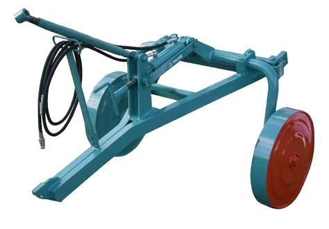 carrello porta attrezzi agricoli usato carrelli portatrezzi universali effegiesse macchine