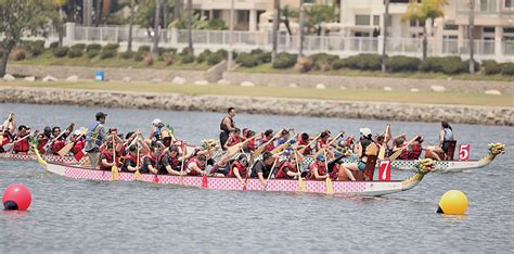 long beach dragon boat festival july 2018 your week ahead things to do in long beach july 25 31