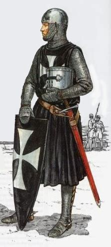the knights of the order of saint john their london 1000 images about knights on pinterest saint john