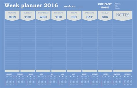 yearly wall planner 2014 free autos post free 2014 yearly wall planner html autos weblog