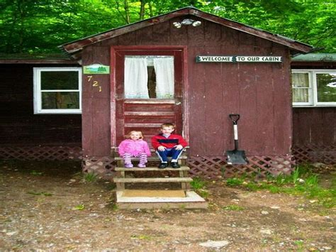 Cabins Forge Ny by Vacationrentals411 Forge New York The