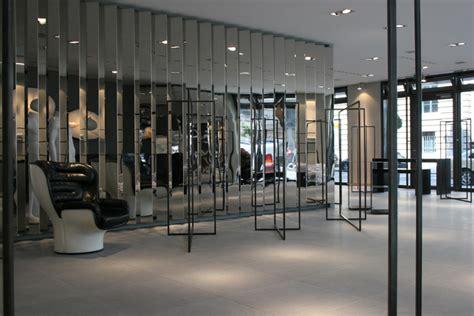 home design store berlin the corner berlin men shop by johann alexander st 252 tz
