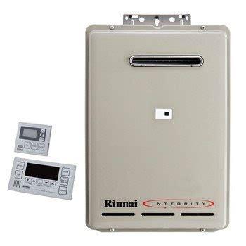 Gas Water Heater Rinnai Reu 55rtb gt cheap rinnai reu v2532wc 91 n c85en 6 5 gpm gas outdoor tankless water heater review