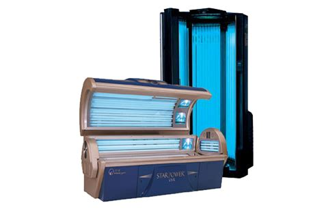 level 5 tanning bed level 5 tanning bed white bed