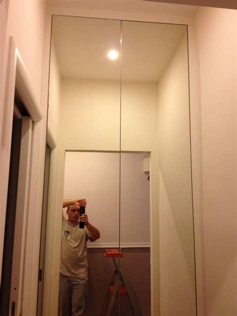 armadi a specchio armadi a muro con specchi ai castelli romani armadi a