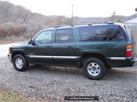 car manuals free online 1993 gmc yukon parental controls service manual how to fix a 2001 gmc yukon xl 2500 firing order service manual 2001 gmc