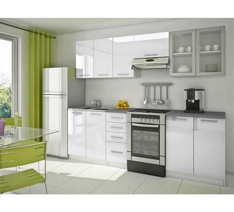 agréable Ikea Cuisine Complete Prix #6: cuisine-moderne-blanche_copier_.jpg