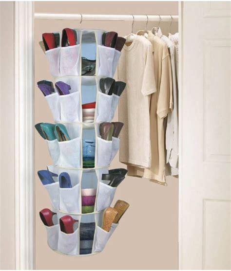 innovative shoe storage innovative shoe storage 28 images flexi shoe rack