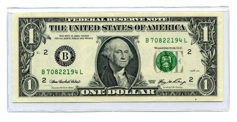 new year dollar bill tradition 1 new york 2006 b 7082219l one dollar b l note bill