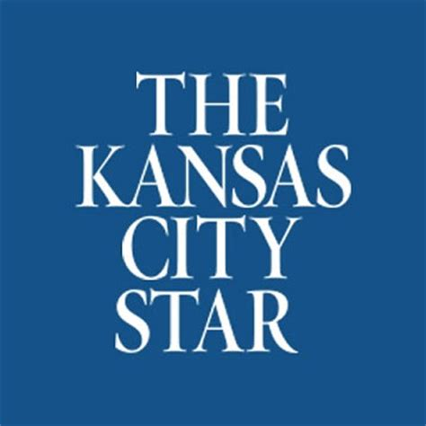 the kansas city star re grip receives new patent from uspto re grip