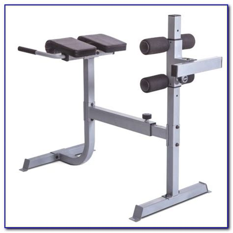 weight bench alternative cap barbell fid weight bench bench home design ideas