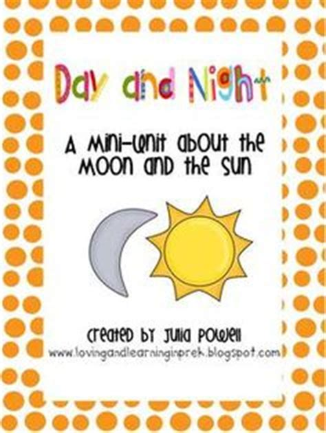 Ouch Use This To Your Sun Consumption During by Day And Poem For Space Unit Education