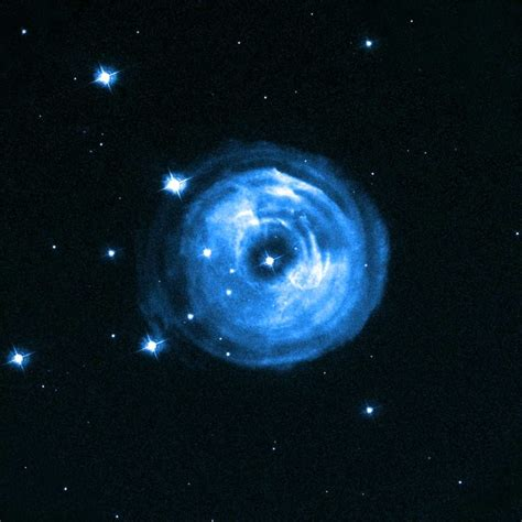 v838 monocerotis constellation guide