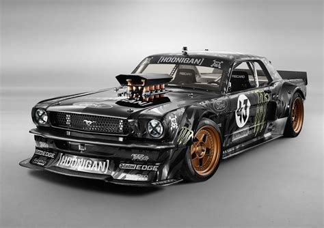 Gymkhana 7 Car Wallpaper 1965 ford mustang by rtr front photo gymkhana 7 car