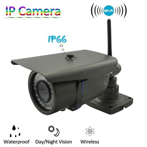 Wifi Cctv P2p By Pratama69 2mp 2 0 megapixel wifi wireless 1080p hd ip cctv security