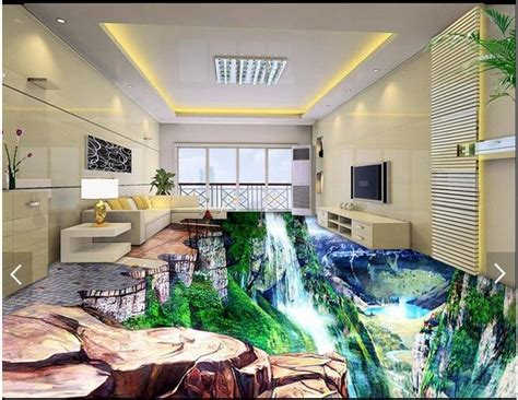 Home Decor China Wholesale Online Buy Wholesale 3d Floor Painting From China 3d Floor