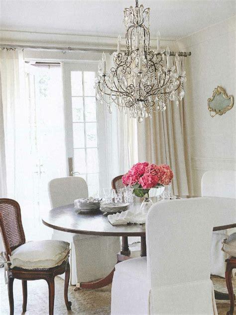 decoracion estilo vintage  la casa moderna