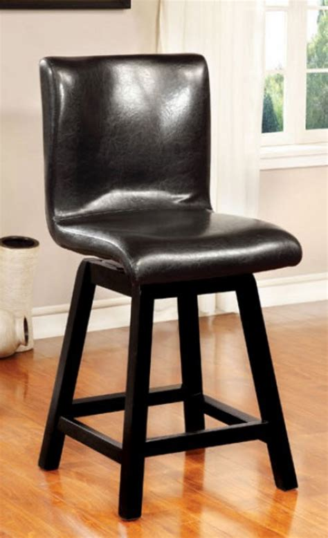 san diego bar stools 24 3 4 quot hurley counter height chair