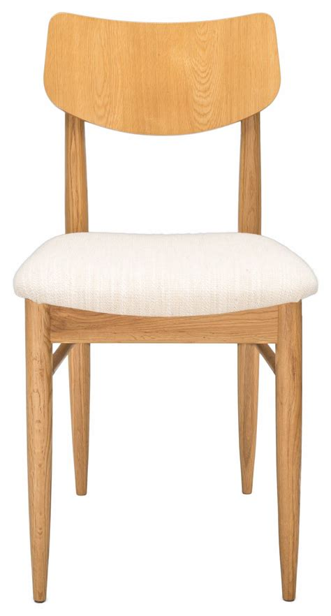 Ercol Dining Chairs Ercol Teramo Alia Dining Chair Dining Chairs