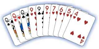 how to play rummy and gin rummy a beginners guide to learning rummy and gin rummy and strategies to win books gin rummy