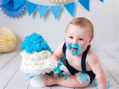 cake smash cakes cake smash dublin archives newborn photography dublin