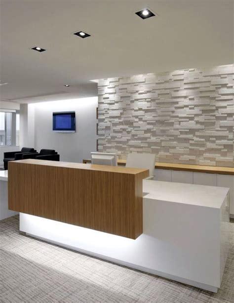 shapes of ikea reception desk justhomeit