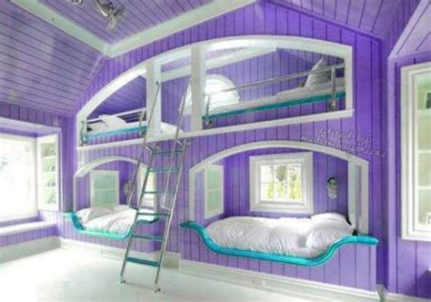 turquoise and purple bedroom purple and turquoise bedroom ideas pinterest