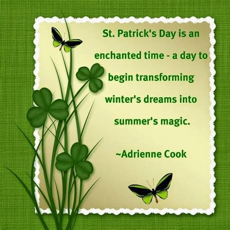 s day says quotes quotesgram