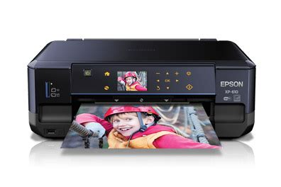Printer Epson Folio for the office affordable epson printer domeo loft folio for giveaway crunchy